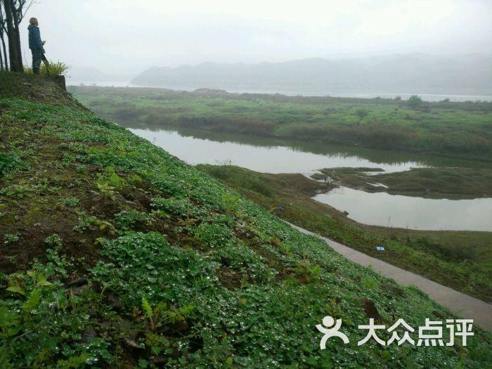广阳岛图片 - 第3张