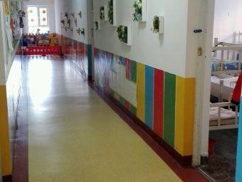 第六幼儿园