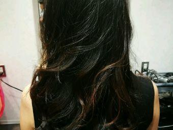 TOKYO hair GINZA