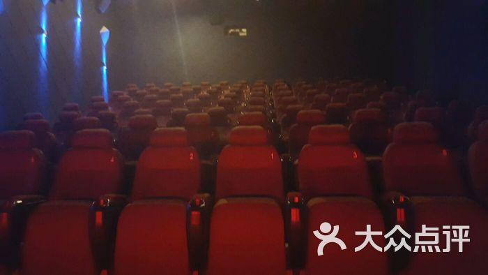 大众影城(冉家坝店)-图片-美国电影-万达点评网重庆电影胸图片
