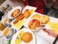 翠華餐廳(加拿芬道店)