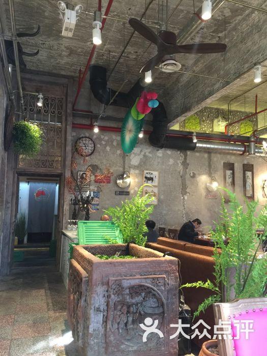 汕头八合里海记牛肉店-图片-北京美食-大众点评网