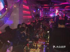 muse酒吧阿拉伯水烟 -电话,地址,价格,营业时间 渭南休闲娱乐
