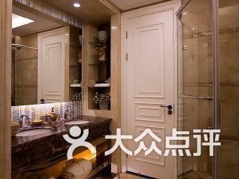 【上海绿谷电梯】门店,网点,电话,地址,附近别墅团购柜别墅电图片