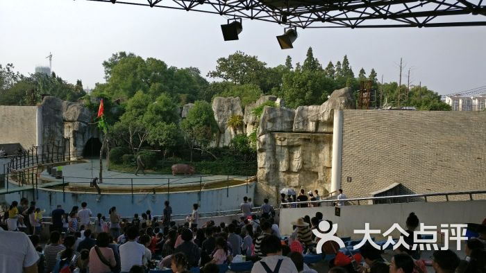 南昌新动物园图片 - 第18张