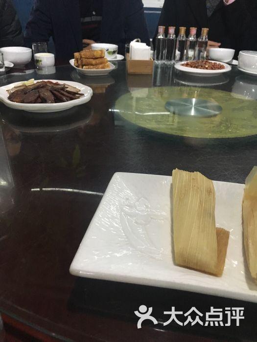 肖坝美食鱼庄-副本-乐山美食-大众点评网探索图片界生态卡结图片