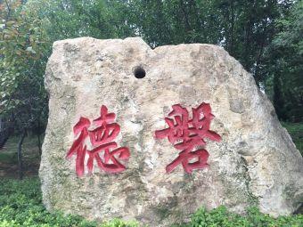 烟台南山学院东海校区-高尔夫学院