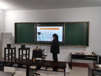 长葛市123会计专业培训学校