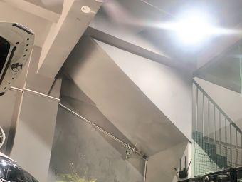 新兴国际汽配城
