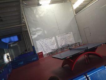 乐翔体育运动中心