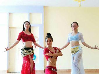 爱舞说瑜伽舞蹈中心