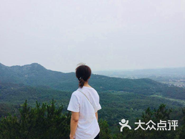 黄陂木兰胜天农庄风景区图片 - 第5张
