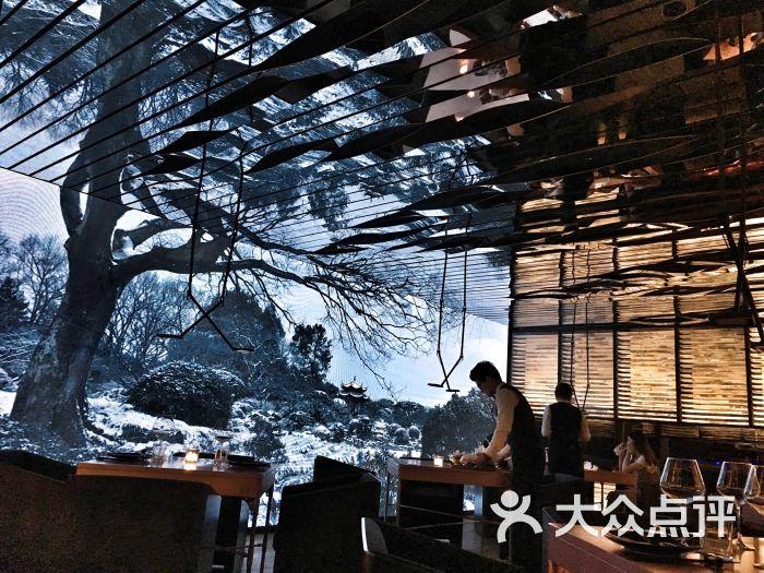 宴西湖-sevensea007的相册-杭州美食