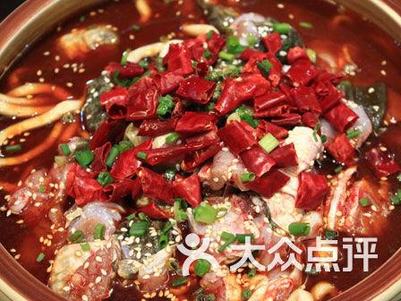 招牌菜糙米做法地瓜泥鳅米糊的鸭掌图片