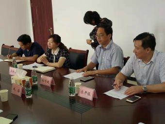 射阳县兴桥镇社区教育中心