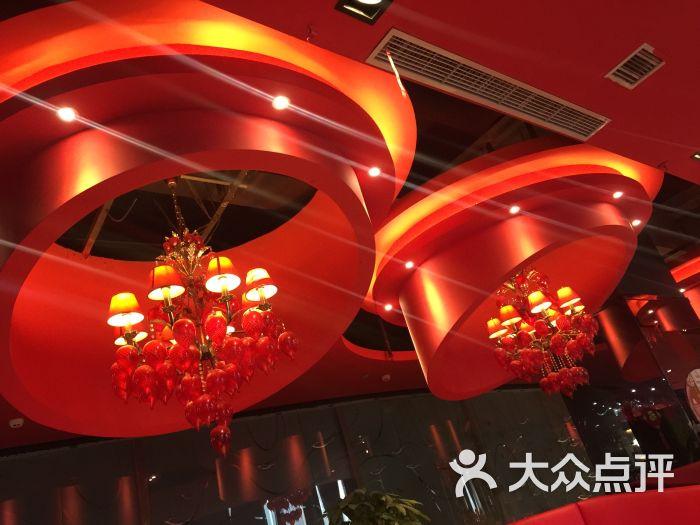 金鼎捞美食-特色-周口火锅-大众点评网商丘图片河南美食的图片