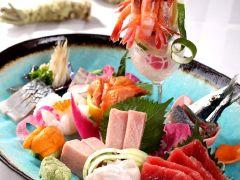 WASABI日本料理的图片
