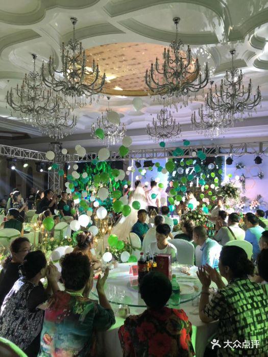 葫芦岛凯丽酒店图片 - 第60张