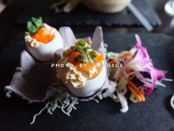 Noi Thai Cuisine Seattle