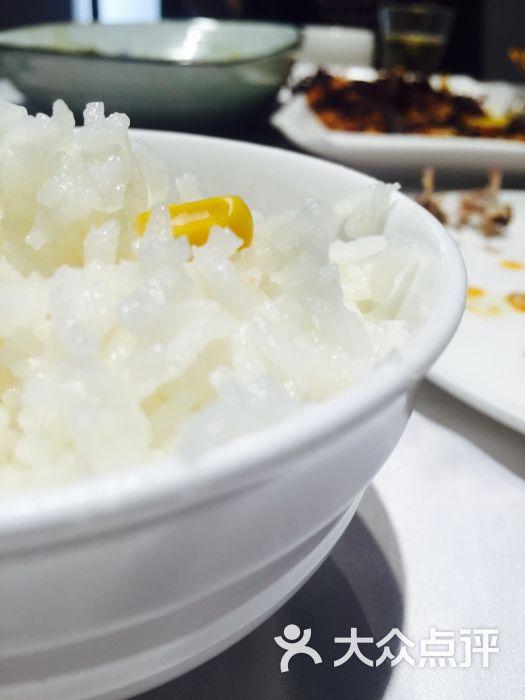 美食坊中餐厅-图片-绥化古韵-英语点评网演讲美食大众图片