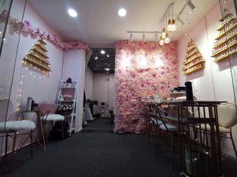 悅顏皮膚管理中心(武漢大學店)