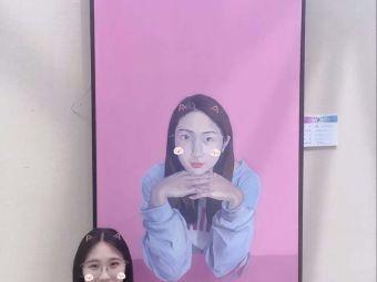 央美101画室专注美术艺考