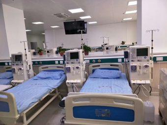 沈阳维康医院