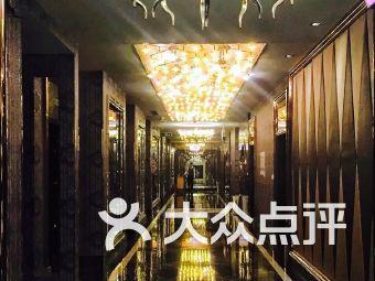 东方之珠连锁KTV(南开店)
