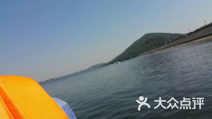 金牛湖风景区怎么样,好不好的默认点评-南京-大众
