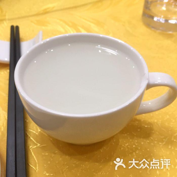 好可爱米汤防护膏图片