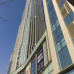 凯德国贸大厦地址,电话,营业时间 天津生活服务 大众点评