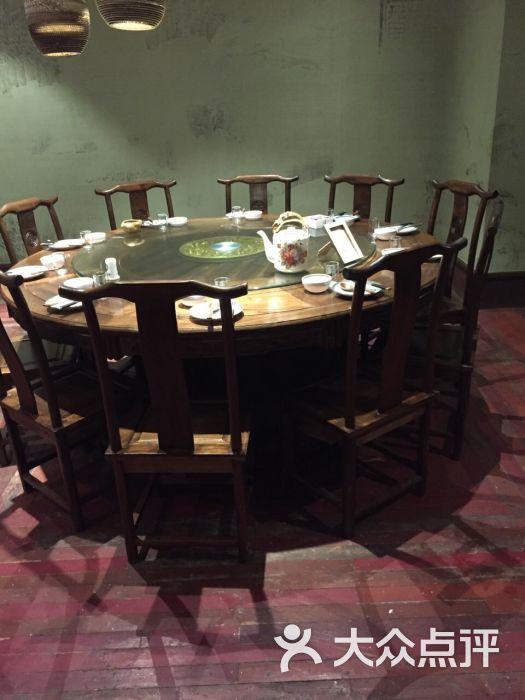 老房子(顺外路店)-图片-南昌美食-大众点评网