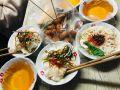 东门巷米豆腐店