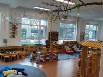 新加坡伊顿幼儿园