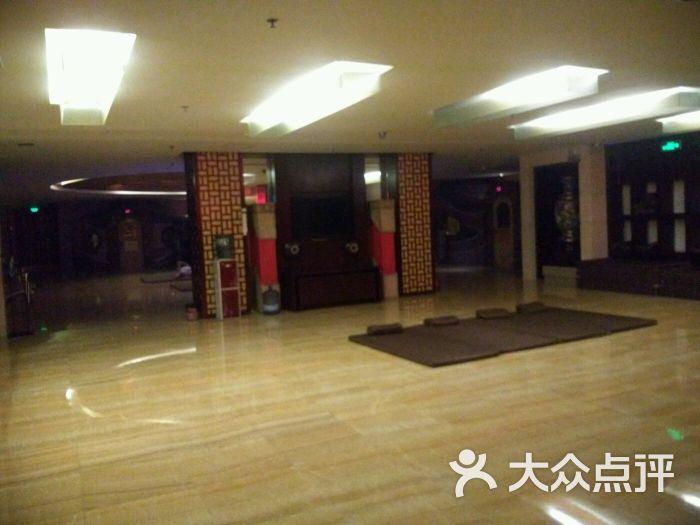 润江水会(城阳店)-图片-青岛休闲娱乐-大众点评网