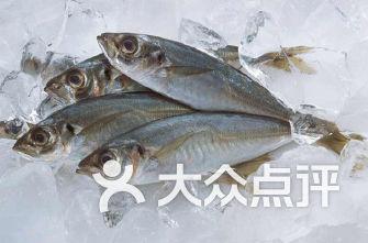 【厦门】厦门湾美食,附近好吃的-海沧-大众开心美食连连看点评图片