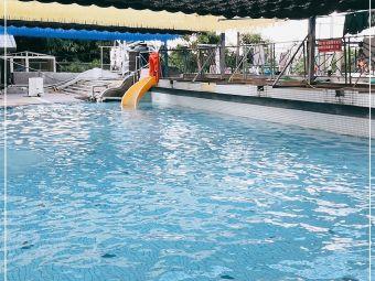 头城镇运动公园游泳池