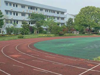 桐乡市民合中心学校