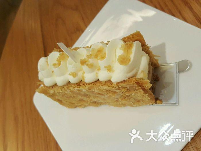 1Cake壹刻蛋糕(福州信和图片店)-广场-台湾美最强-2015广州美食节福州图片
