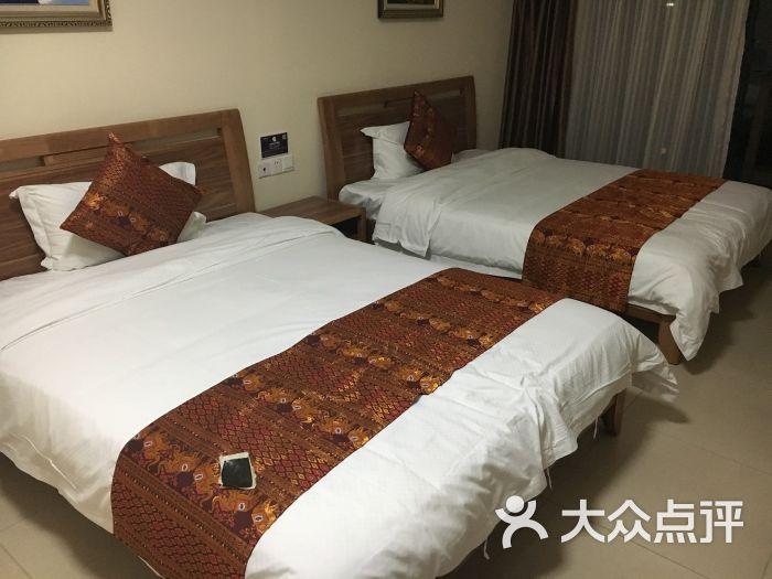 阳江保利海陵岛度假村(海上林语官方直营)图片 - 第5张