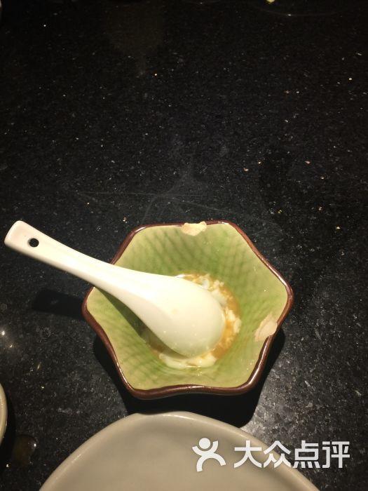 上井精致料理(大众中心店)-图片-日本美食-环球蛊节目成都美食整图片