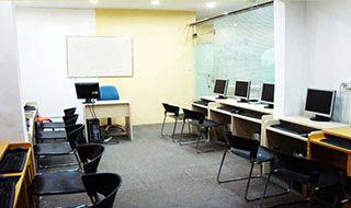 易商务教育电脑培训学校