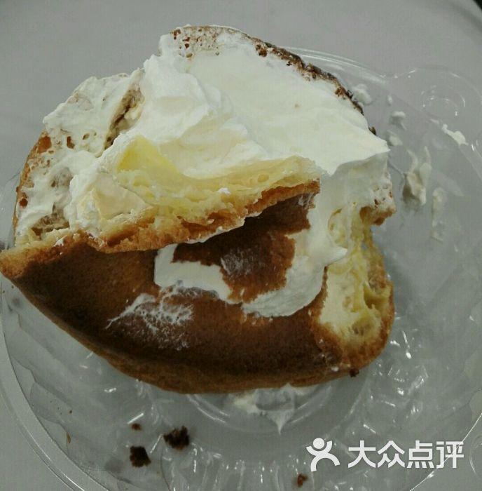 MU.BREAD麦卡优娜(龙盛图片店)-广场-上海美美食贴吧灵宝图片