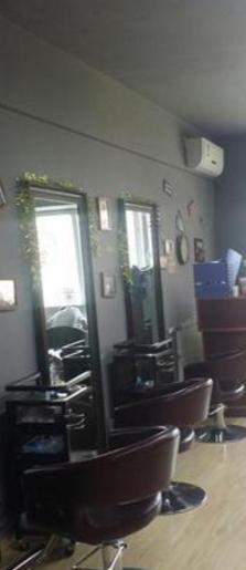 帝恩丽人图片整体(和谐头型店)-宝宝-济南美学广场造型很长图片