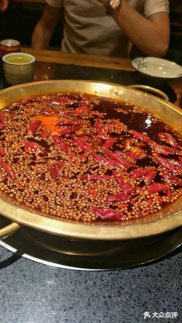 大味生态美食(一品图片店)肉丸-第6张火锅天下石塘图片