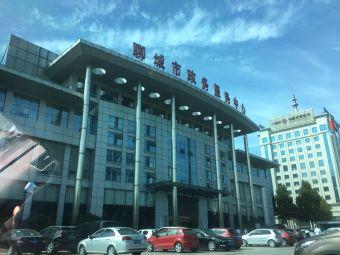 停车场(昌润路)