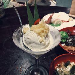 徐州玄叶料理人均多少_徐州东站