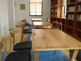 东浦图书馆