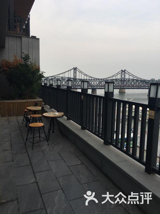 丹东新太阳岛温泉酒店图片 - 第167张