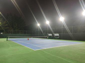 思嘉网球俱乐部(莞寓店)